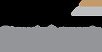 swe.org.pl Logo
